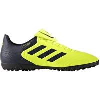 adidas COPA 17.4 TF - Herren Turf-Fußballschuhe