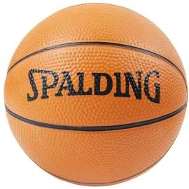 Spalding MACROMINI - Basketball