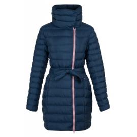 Loap IKONA - Damen Mantel