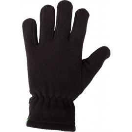 Lewro BENJI - Kinder Fleece Handschuhe