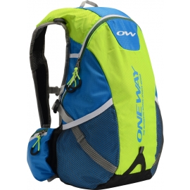 One Way XC HYDRO BACK BAG 20L - Sportrucksack