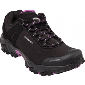 Crossroad DROPY W - Damen Outdoorschuhe