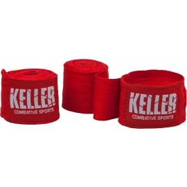 Keller Combative WRAPS - Bandage