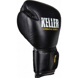 Keller Combative RAPTOR - Boxhandschuhe