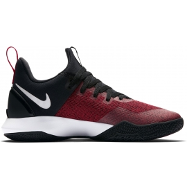 Nike ZOOM SHIFT - Herren-Basketball-Schuhe