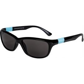 Arcore CAKEWALK - Sonnenbrille