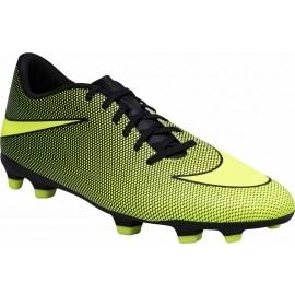 Nike BRAVATA II FG - Herren Nockenschuhe
